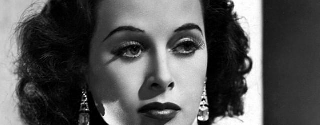 Hedy_Lamarr-Algiers-38
