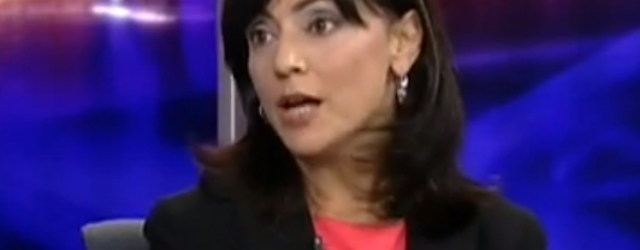 Sibel_edmonds_on_RT
