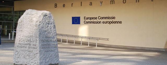 640px-Berlaymont-Building-1-640x250