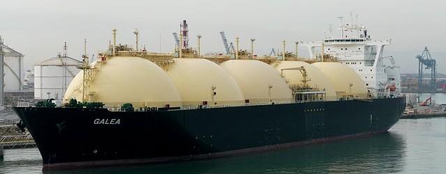 640px-LNG-carrier.Galea.wmt