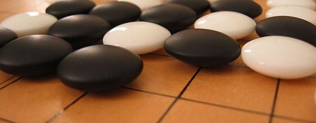640px-Stones_go