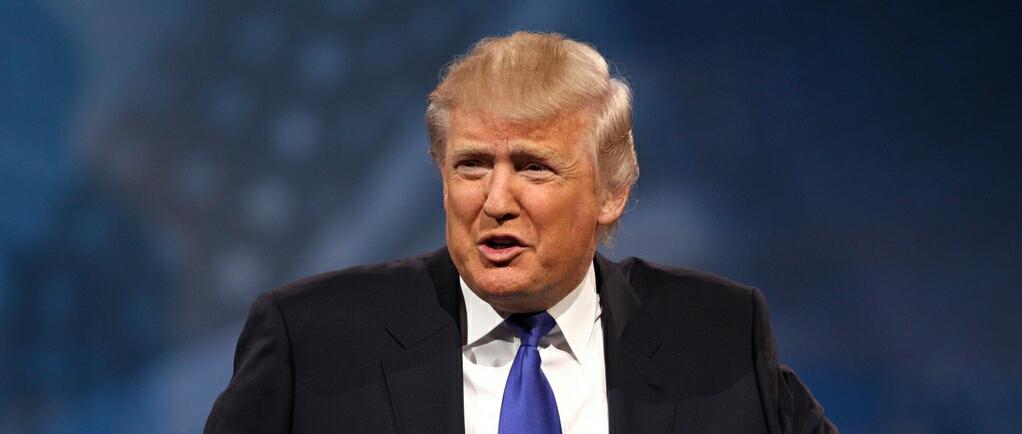 Il ghostwriter di Trump racconta Trump