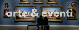 arte_eventi