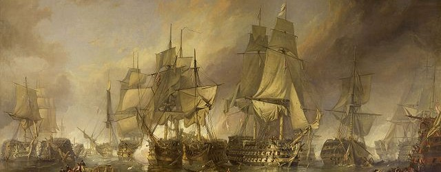640px-The_Battle_of_Trafalgar_by_William_Clarkson_Stanfield