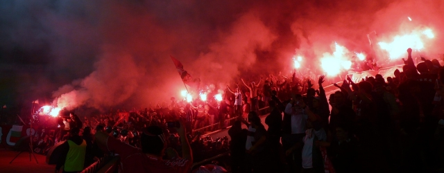 Ultras_CSKA_Sofia
