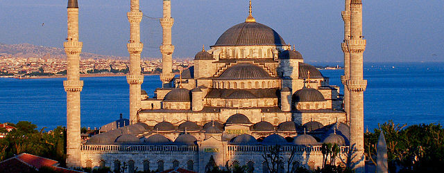 640px-the_blue_mosque_at_sunset