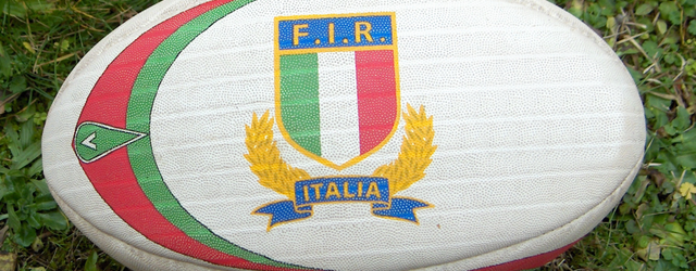 640px-rugbyballitaly
