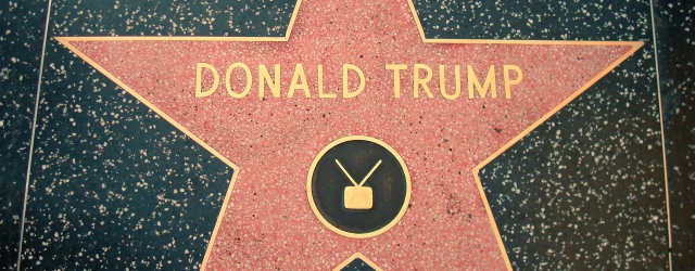 donald_trump_star_hollywood_walk_of_fame