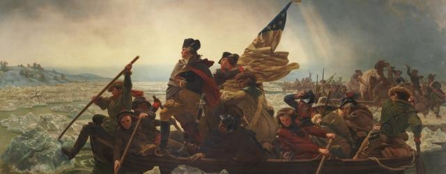 emanuel_leutze_american_schwabisch_gmund_1816-1868_washington_d-c-_-_washington_crossing_the_delaware_-_google_art_project