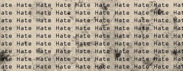 hate-634669_640