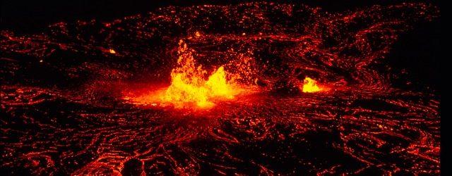 molten-604084_640