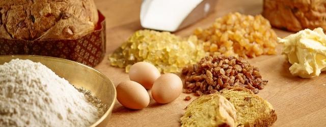 ingredienti_panettone