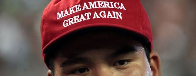 make_america_great_again_hat_27150179783
