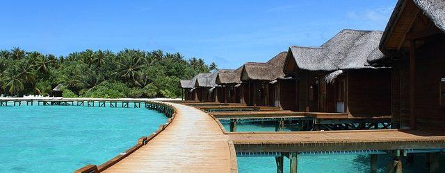 maldives-1532172_640