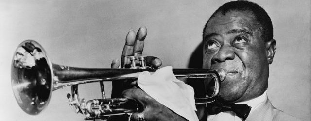 1155px-louis_armstrong_restored