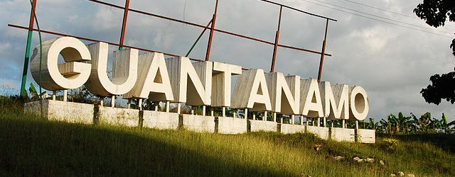 640px-Welcome_to_Guantanamo...
