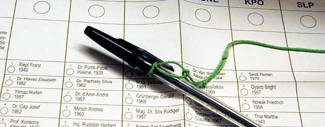927px-ballot_sheet_austrian_elections_2002