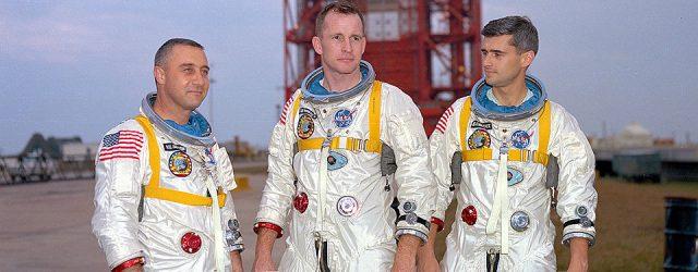 960px-Apollo1-Crew_01