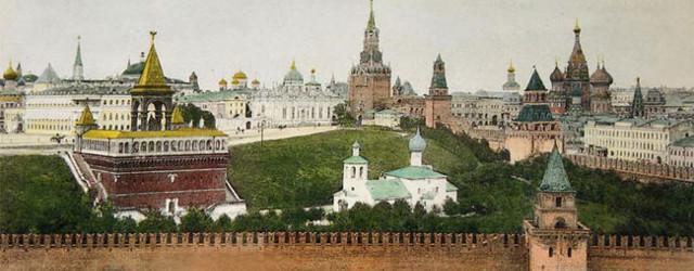 Kremlin-1900