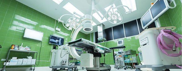 ambulance-1822457_640