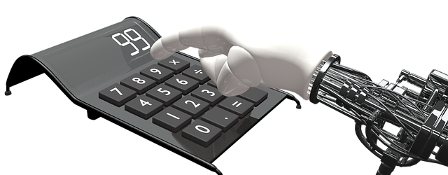 calculator-695084_640
