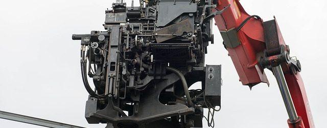 linotype-400564_640