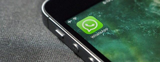whatsapp-1789194_640