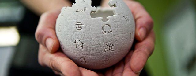 640px-Wikipedia_mini_globe_handheld