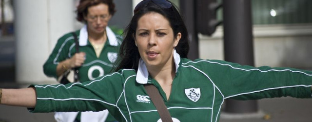 Ireland_rugby_union_national_team_fans_2007_world_cup_3