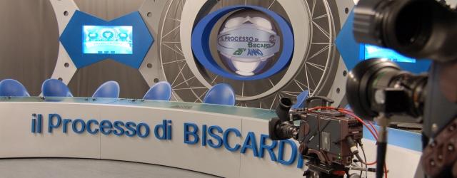Studio_Biscardi