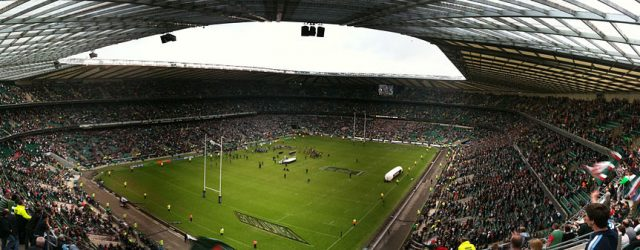 Twickenham_Stadium_2010