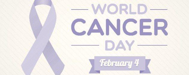 World-Cancer-Day-2017