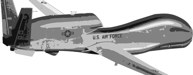 drone-161445_640