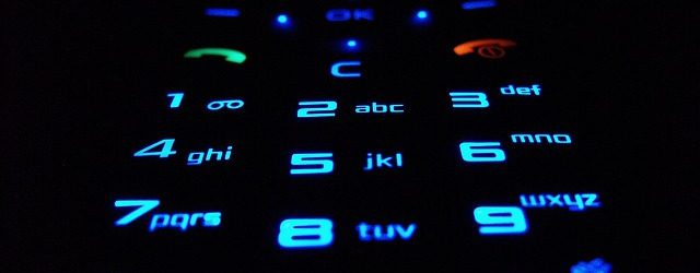 maxpixel.freegreatpicture.com-Keyboard-Mobile-Phone-Telefonia-Numbers-Keys-484573