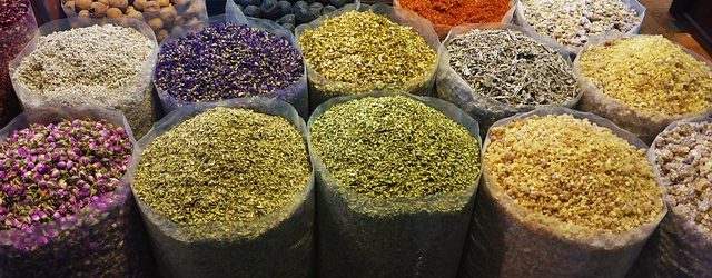 spices-1009676_640