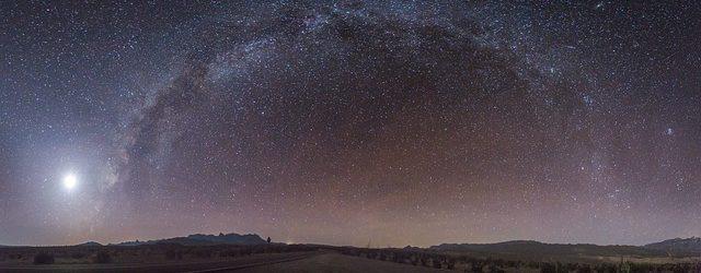 stars-1031123_640