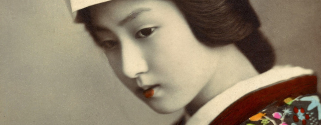 vintage-portrait-of-a-geisha