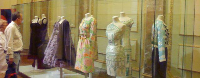 1024px-Galleria_del_costume,_firenze