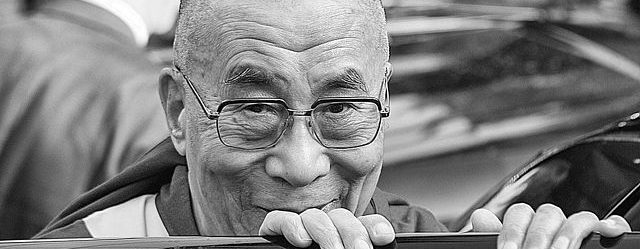 Dalai_Lama_(14481735479)
