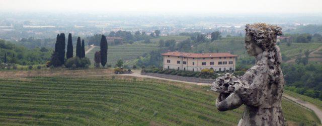 Friuli_051_Cantine_Aperte_-_Abbazia_di_Rosazzo