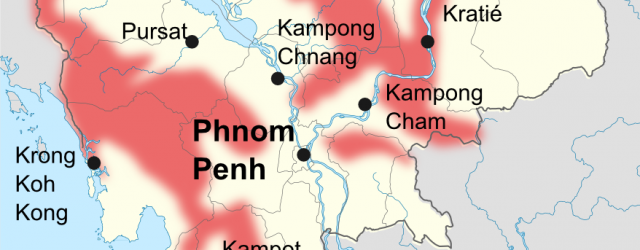 Khmers_rouges_map