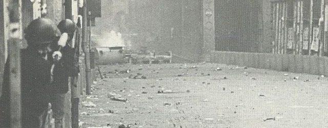 Scontri_via_zamboni_bologna_marzo_1977