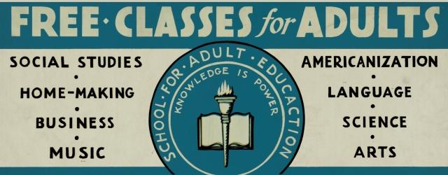 adult-education-vintage-poster-1459517451vBN
