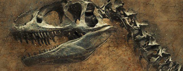 dinosaur-2106811_960_720
