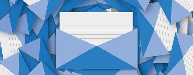 envelope-1829509_640