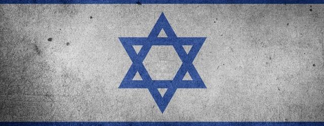 israel-1157540_960_720