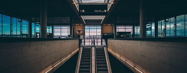 terminal-1210006_640