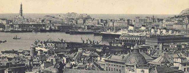 1024px-GE-Genova-1941-porto-panorama