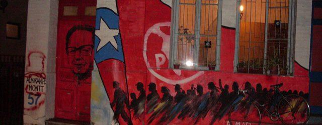 640px-Chilean_socialist_mural