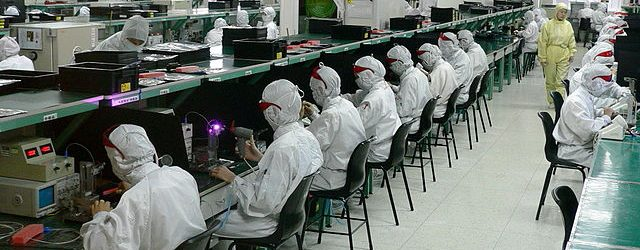 640px-Electronics_factory_in_Shenzhen